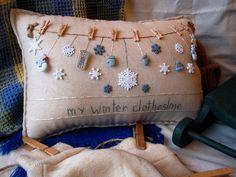 Per tutte le stagioni...l'inverno