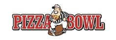 Pizza Bowl Tuesday Jan 20th 5:30 to 8:30 at Springfield Expo