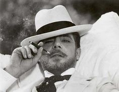 Giancarlo Giannini as Angelo Cervino. Cervino was one of the most popular mayors in Boston& history, if not the world. He was leaving office- by h… Thank You For Smoking, Male Movie Stars, Welcome Images, Luchino Visconti, Donald Sutherland, Like Fine Wine, Mans World, Music Film, Black And White