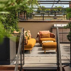 Sebastian Herkner, Outdoor Furniture Sets, Outdoor Decor, Outdoor Fabric, Dune, Unique, Collection, Instagram, Home Decor