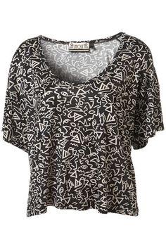 http://www.net-a-porter.com/Shop/Clothing