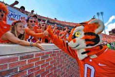 clemson+football+ranking+2015   2015 ACC football preseason poll: Clemson No. 1, voters not high on ...