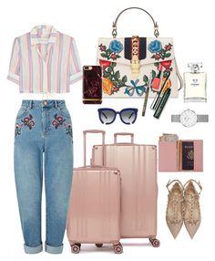 Designer Clothes, Shoes & Bags for Women Royce, Ant, Daniel Wellington, Miss Selfridge, Valentino, Gucci, Chanel, Shoe Bag, Grey