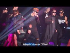 셀트리온 2016 빅콘서트 1부 -터보 Kim Jong Kook, Concert, Music, Youtube, Musica, Musik, Concerts, Muziek, Music Activities