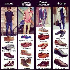 Afbeeldingsresultaat voor Fashion tip