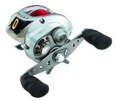 4c23129fb46 Daiwa TDZLN100SHLA TD Zillion Hi-Speed Baitcasting Reel, Left Hand (7.1:1