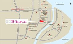 The Bridge Retail Mall Location #CondoSHOWFLAT - ENQUIRY HOTLINE:(+65) 6100 2311 Whatsapp: +65 9168 0007 https://www.condoshowflat.com/property/bridge-retail-mall/bridge-retail-mall-location/  #Showroom #Showflat #ShowflatLocation   #NewCondo #HDB #CommercialProperty #IndustrialProperty #ResidentialProperty #PropertyInvestment #LatestPropertyInfo #2016 #OverseasPropertyInvestment #Location #Sitemap #FloorPlans #NearbyFacilities #EarlyDiscounts #DeveloperPrices #VVIPpreview #S