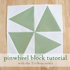 Pinwheel+block+tutorial+2.jpg (800×800)