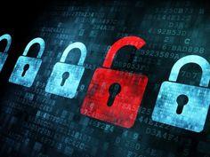 Los retos en las estrategias de Ciberseguridad en el Oil & Gas