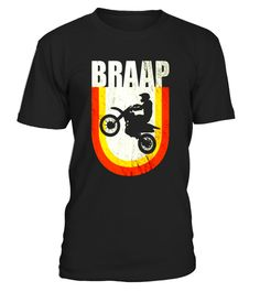 """# Vintage Motocross Shirt Classic 70s Dirt Bike Braap Shirt .  Special Offer, not available in shops      Comes in a variety of styles and colours      Buy yours now before it is too late!      Secured payment via Visa / Mastercard / Amex / PayPal      How to place an order            Choose the model from the drop-down menu      Click on """"Buy it now""""      Choose the size and the quantity      Add your delivery address and bank details      And that's it!      Tags: Gear up with this…"""
