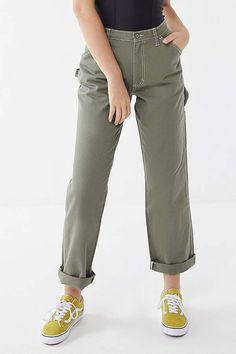 6c7d24367a5 213 Best Dickies Girl Clothing images in 2019