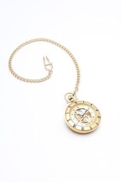 Love pocket watches