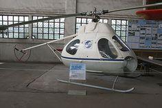 Aviones Caza y de Ataque:     Mil V-7 Tipo Helicóptero experimental Fabricantes  Unión Soviética - Mil Desarrollado  desde finales de la década de 1950 hasta 1965 Estado Cancelado