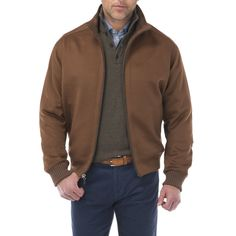 Peter Millar Men's Patrick Wool Cashmere Jacket