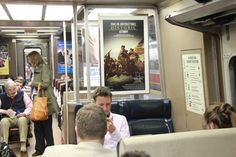 Learn about Washington Crossing Historic Park on the Long Island Railroad.