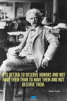 Inspirational Quotes Blank Cards Mark Twain Quotes Truth quotes 'nd notes Positive Quotes For Life, Funny Quotes About Life, Good Life Quotes, Wisdom Quotes, Great Quotes, Quotes About Fools, Fool Quotes, Man Quotes, Profound Quotes
