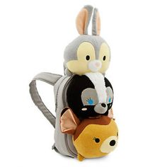 10 of the Best Disney Backpacks