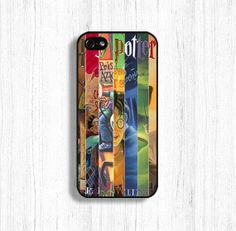 Harry potter iphone case Harry potter phone case will get in 4S!