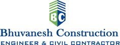 Ace  construction engineer & civil contractors in chennai.offerin their services of Building Contractors in Kolathur at chennai   To know more about us  http://bhuvaneshconstruction.com/  #bhuvaneshconstruction #Building #Contractors #chennai #Kolathur