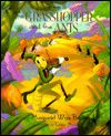 Walt Disney's The Grasshopper and the Ants, retold by Margaret Wise Brown  {This is a great story for the beginning of the year.  Teach the children to identify with the ants... they worked consistently and cooperatively toward their goals and it paid off in the end.}