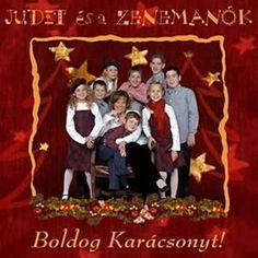 Karácsony karácsonyi lap - Karácsony karácsonyi lap - Gyermekdalok