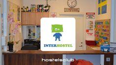 A dieci minuti dalla stazione centrale di #Stoccolma, InterHostel è un ostello di respiro internazionale e con ottimi prezzi!