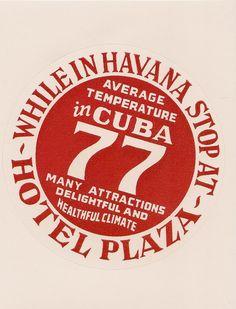 Hotel Plaza, Cuba | < 2´...! F https://de.pinterest.com/merienney/hotels-logo/ | blue army france https://de.pinterest.com/pin/349803096039743263/ + PL 3 narody https://de.pinterest.com/pin/349803096040516320/ txt!!