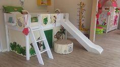 Muebles escandinavos para el cuarto de los niños | InfoNegocios - Paraguay