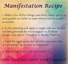 Manifestation / Manifesting / Law of Attraction / Abraham Hicks / Affirmations / Daily Affirmations / Women in Business / Fempreneurs / Mom / Stepmom / Moms in Business Manifestation Law Of Attraction, Law Of Attraction Affirmations, Spiritual Manifestation, Manifestation Journal, Secret Law Of Attraction, Law Of Attraction Quotes, Law Of Attraction Planner, Short Inspirational Quotes, Inspirational Artwork