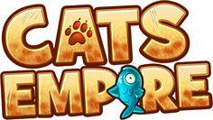 Empire gatos