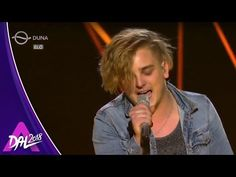 AWS: Viszlát nyár (A Dal 2018 - Döntő) The winner of the Hungarian song contest - A Dal 2018 - is the AWS! In Eurovision Song Contest Hungary is represented . Eurovision Song Contest, Eurovision Songs, Einstein, Music, Youtube, Hungary, Lisbon, Musica, Musik