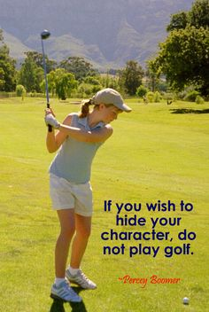 Expert Golf Tips For Beginners Of The Game. Golf is enjoyed by many worldwide, and it is not a sport that is limited to one particular age group. Not many things can beat being out on a golf course o Golf Instructors, Basketball Plays, Best Golf Clubs, Golf Simulators, Golf Videos, Golf Club Sets, Golf Tips For Beginners, Golf Humor, Golf Tips
