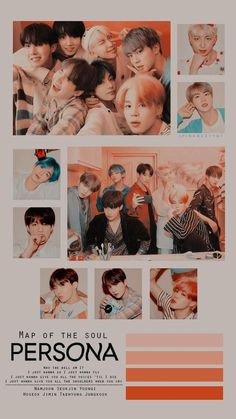 Read BTS wallpaper from the story Lokscreen Bts Taehyung, Bts Bangtan Boy, Bts Jimin, Namjoon, Hoseok, Bts Wallpapers, Bts Backgrounds, Foto Bts, Kpop