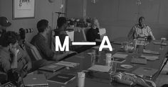We gather talented professionals with different skills and experiences around the same table to conceive, develop and prototype solutions, in a short period of time. Every Mesa ends with a prototype ready to be launched to the world.