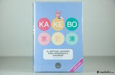 Más de 1000 imágenes sobre kakebo en Pinterest | Cuaderno de tareas ...