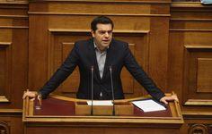 [Το Κουτί της Πανδώρας]: Τσίπρας: Κλείνουμε άμεσα τα ανοικτά μέτωπα - Καμία μείωση στις συντάξεις | http://www.multi-news.gr/to-kouti-tis-pandoras-tsipras-klinoume-amesa-anikta-metopa-kamia-miosi-stis-sintaxis/?utm_source=PN&utm_medium=multi-news.gr&utm_campaign=Socializr-multi-news