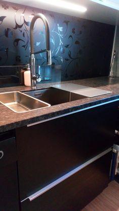 Ikea, Sink, Home Decor, Sink Tops, Vessel Sink, Decoration Home, Ikea Co, Room Decor, Vanity Basin