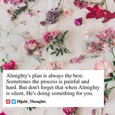 Islamic Qoutes, Islamic Messages, Arabic Quotes, Quotes About God, Quotes To Live By, Love Quotes, Inspirational Quotes, Hijab Quotes, Muslim Quotes