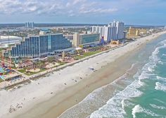 2643a8bf41856 Daytona Beach is a city expanding