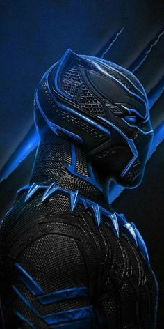 48 New Ideas Black Panther Wallpaper Marvel Iphone Hero Marvel, Marvel Art, Marvel Dc Comics, Marvel Movies, Marvel Avengers, Black Panther Marvel, Black Panther Art, Superhero Poster, Best Superhero