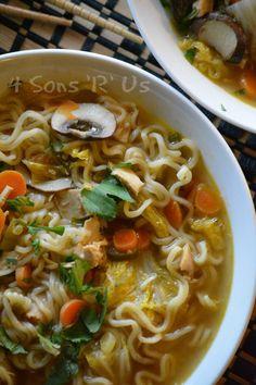 asian-chicken-noodle-soup-2