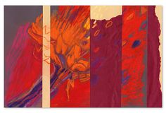 Jo Ann Belson, Firechoke on OneKingsLane.com