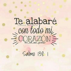 "152 Me gusta, 3 comentarios - isaias 53:5 (@propiedad_de_dios_pdd) en Instagram: """" I Love You God, God Loves You, God Is Good, Gods Love, Biblical Quotes, Bible Verses Quotes, God First, Quotes About God, Dear God"