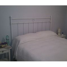 Wrought iron bed. Customize Realizations. 928 Wrought Iron Beds, Case, Furniture, Home Decor, Decoration Home, Room Decor, Home Furnishings, Rod Iron Beds, Arredamento
