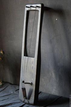 tagelharpa Scandinavian bowed lyre