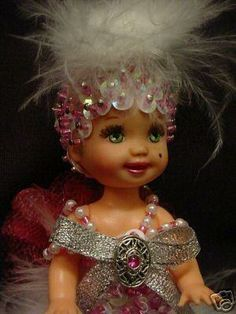Ooak Kelly Doll Images - - Yahoo Image Search Results