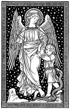 custos-angelicus.jpg (1315×2048)