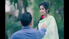 Gulabi Aankhen Jo Teri Dekhi Heart Touching Whatsapp Status Video Youtube Status Full Movies