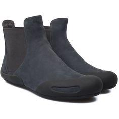 Peu for Women - Summer collection - Camper Croatia New Shoes, Men's Shoes, Shoe Boots, Shoe Shoe, Mens Boots Fashion, Fashion Shoes, Camper Shoes Men, Sneaker Dress Shoes, Baskets