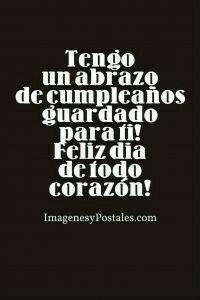 Photo http://enviarpostales.net/imagenes/photo-361/ felizcumple feliz cumple feliz cumpleaños felicidades hoy es tu dia